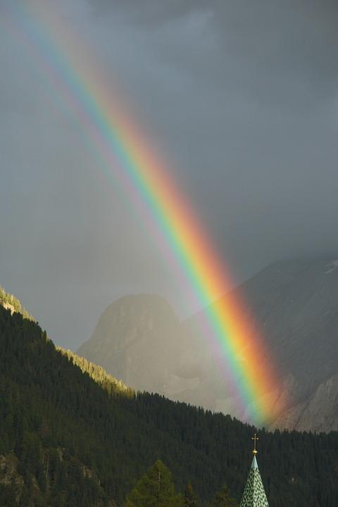 rainbow-870362_960_720