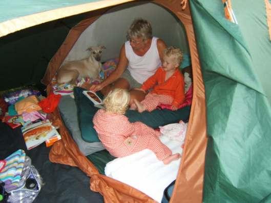 Vakantie Halle 2007 024
